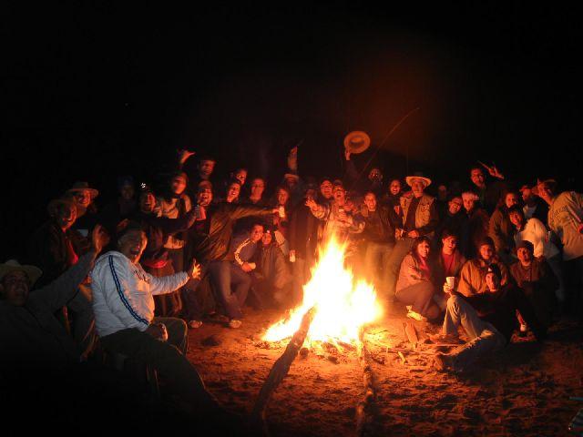 decoracao festa luau:Para todas as festas !: Festa Temáticas #7 : Luau Havaiano