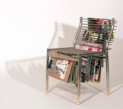 Cool and Unusual Storage Furniture (15) 4