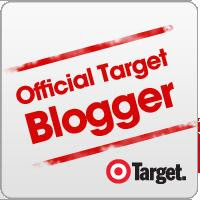 Part of the Target Blog Hub