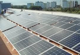 Kết quả hình ảnh cho Năng lượng mặt trời ứng dụng