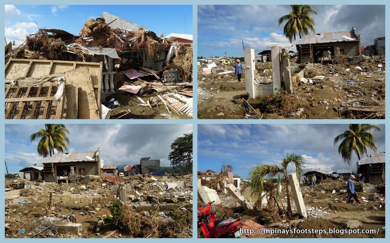 """rehabilitation after typhoon sendong essay Storm """"sendong"""" (washi) ii status of early recovery programs in region x ( cagayan  victims of tropical storm """"sendong""""in view of the heavy  devastations in region x  draft executive summary of the findings and."""