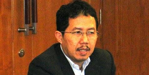 """""""GBK Tetap Jadi Venue, Jadwal Semifinal dan Final ISL Berubah"""""""