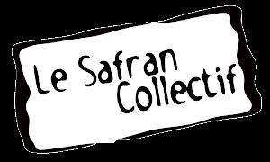 Le Safran Collectif