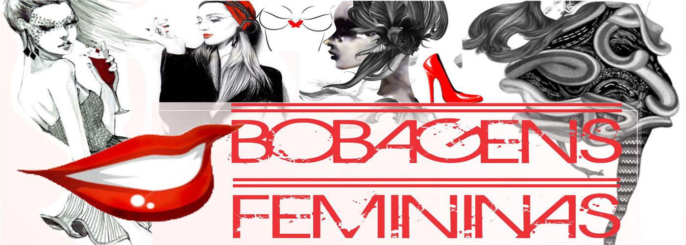 Bobagens Femininas