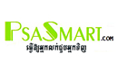 Psasmart
