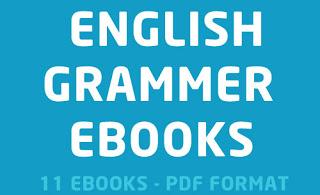 11 Grammar Book