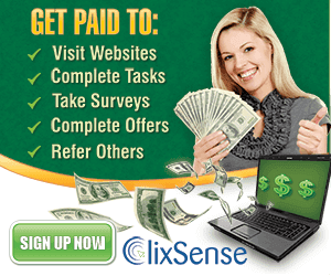 Make Money Online! King of PTCs (click to register - free!)!