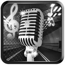 Roadwriter for Songwriting 2.1.4