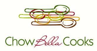 Chow Bella Cooks