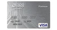 BRB Visa Platinum