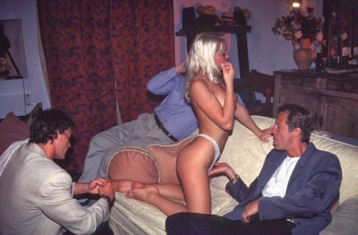 Девушки и парни проститутки проституты