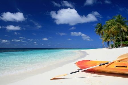 Μαλδιβεσ