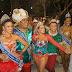 VEJA AS FOTOS DO ENSAIO TECNICO DA GRANDE RIO