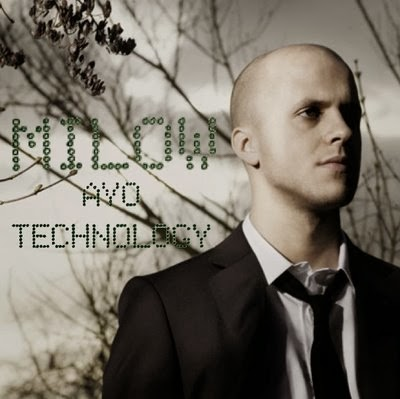 milow ayo technology
