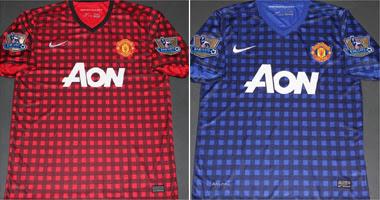 Haoss Klub navijača Manchester Uniteda AkckFztCIAAx2uO