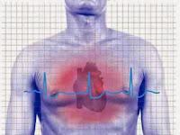 5 Cara Mengejutkan Agar Jantung Tetap Sehat