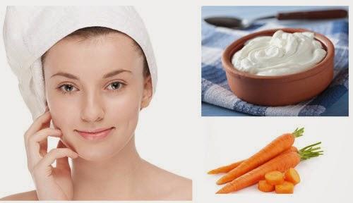 cach-lam-kem-tam-trang-hieu-qua-tai-nha-4 Tổng hợp bí quyết làm kem trắng da từ sữa chua đơn giản