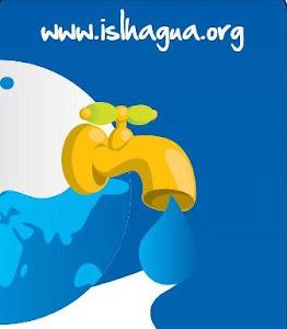 Proyecto islhagua