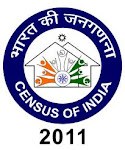 SOCIO ECONOMIC AND CASTE CENSUS 2012