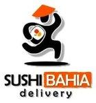 Sushi Bahia