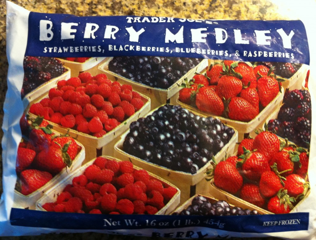 ... medley berry medley berry medley summer berry medley with berry medley
