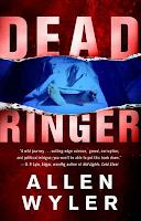 http://j9books.blogspot.ca/2012/11/allen-wyler-dead-ringer.html