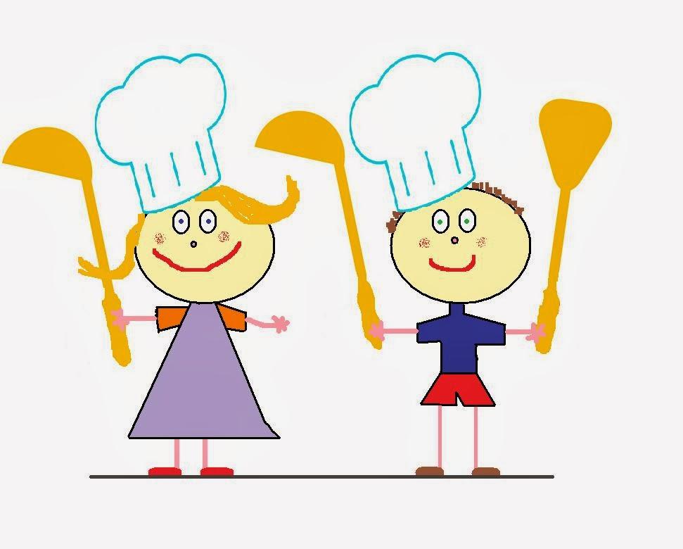 Fattoria in citta 39 laboratorio di cucina per bambini for Cucina per bambini