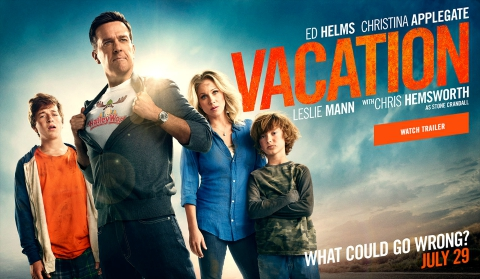 vacation-2015-movie-review