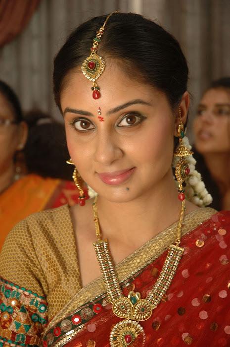 bhanu sri mehra from prematho cheppana, bhanu mehra new unseen pics