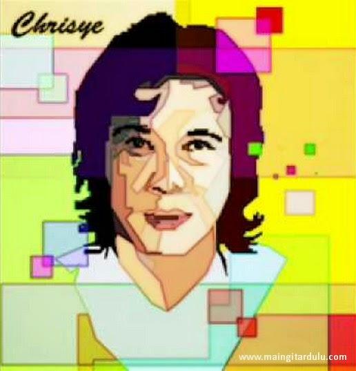 Chrisye Full Album
