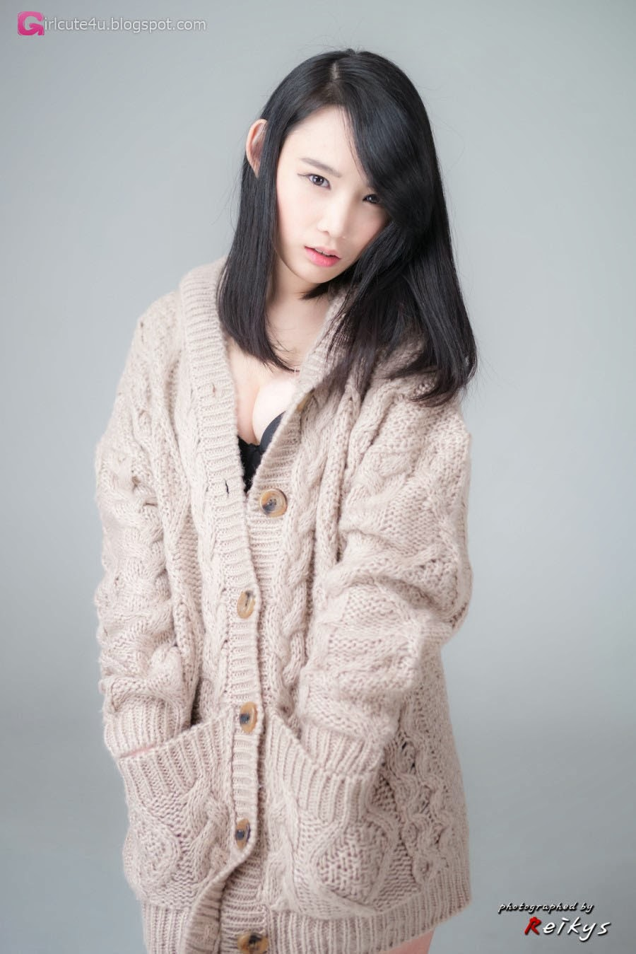 2 Na Ra - very cute asian girl-girlcute4u.blogspot.com