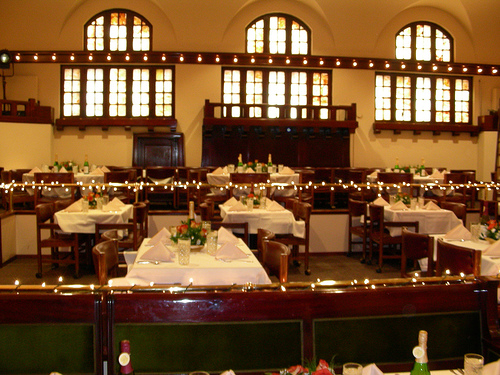 Cheap wedding receptions hot site for Cheap local wedding venues