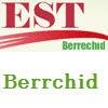 EST Berrechid