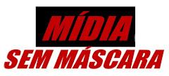 Mídia sem Máscara - Canal MSM