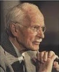 Jung Carl Gustav