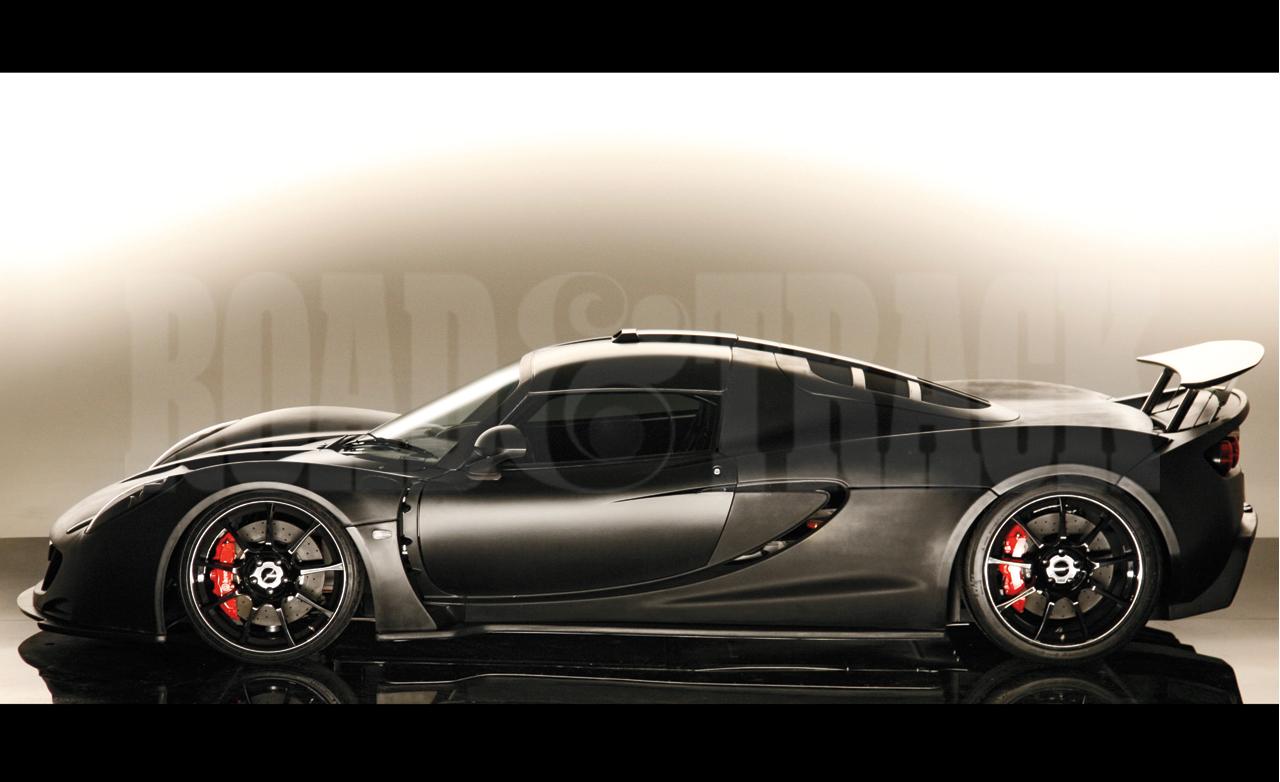 Weirdest Car Sports Cars - Sports cars under 15k