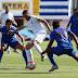Πέρασε στους 32 του Κυπέλλου η Καλλιθέα: Με 2-0 νίκησε τον Αγροτικό Αστέρα