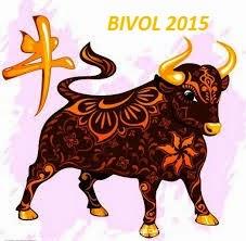 Horoscop 2015 - Bivol