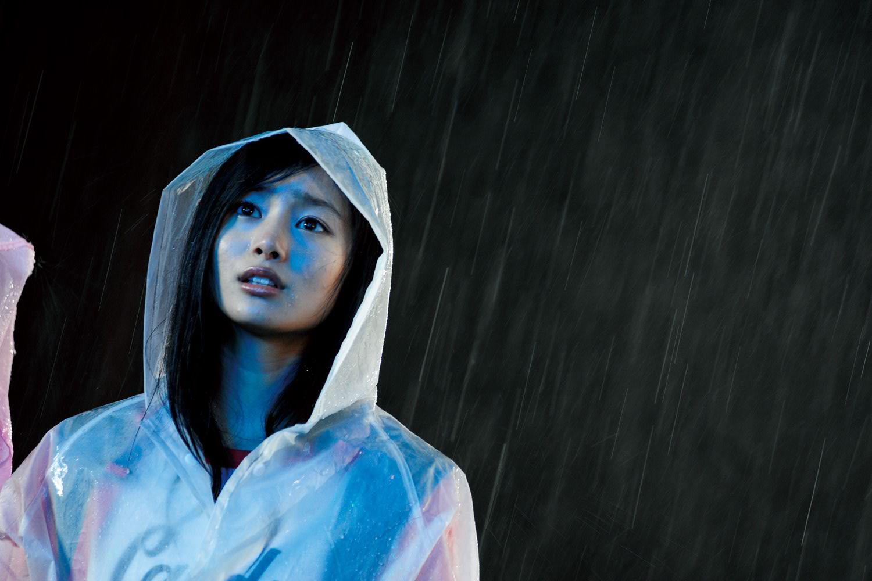 http://1.bp.blogspot.com/-YZb6yKoIsno/TiAaOWrlgbI/AAAAAAAABBw/LnIVQJFpkB0/s1600/the%2Bdaughter.jpg
