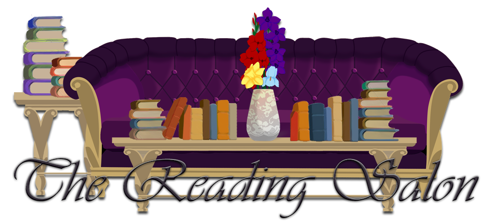 The Reading Salon