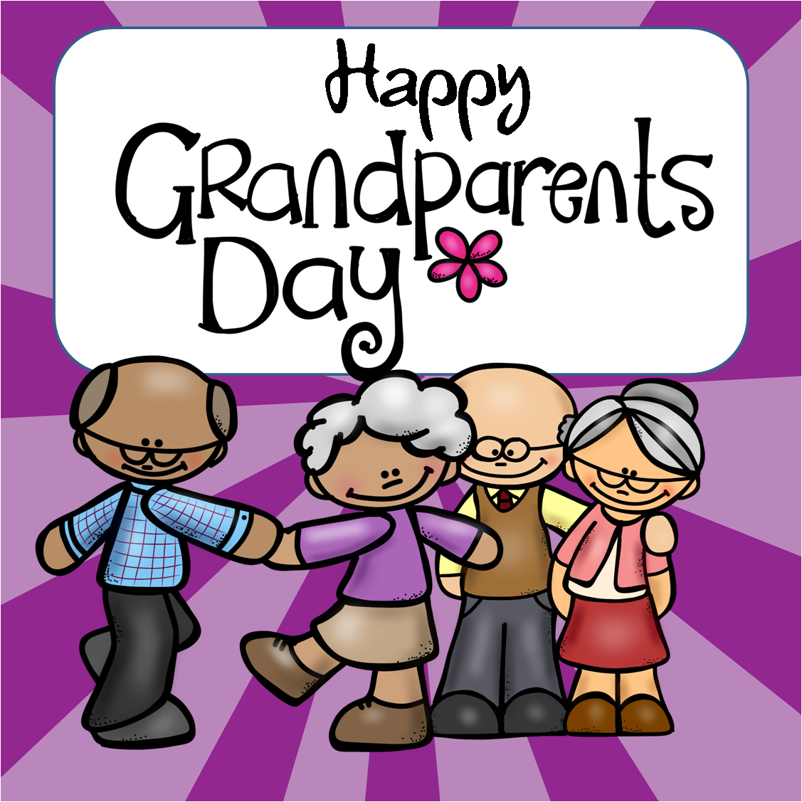 http://www.teacherspayteachers.com/Product/FREEBIE-Happy-Grandparents-Day-Coloring-Activity-1435163