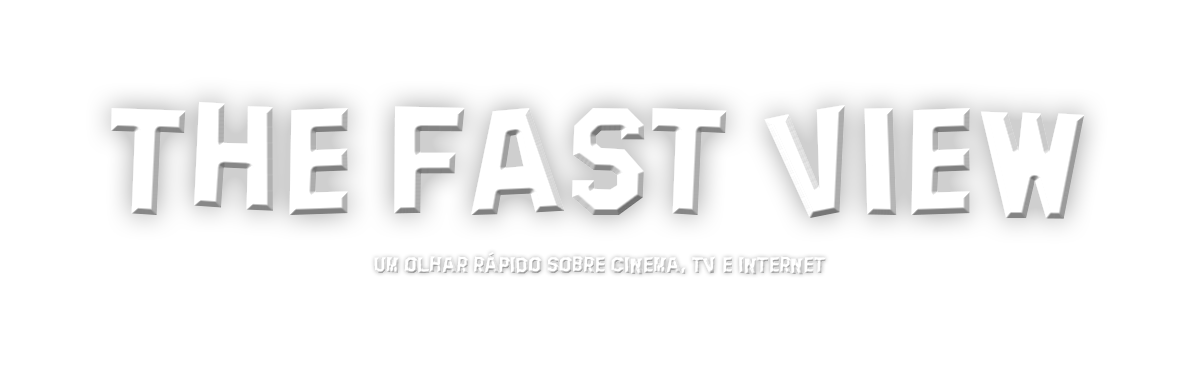 The Fast View