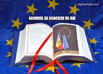 Acordul de Asociere UE-RM