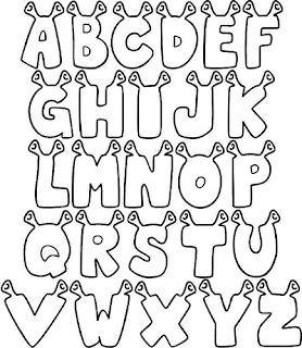 patchwork-moldes-letras-5