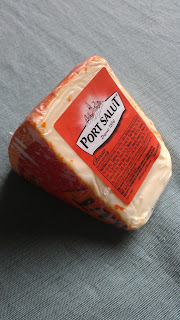Hedonism ink the stuff you should be buying at trader joe 39 s - Can i eat port salut cheese when pregnant ...