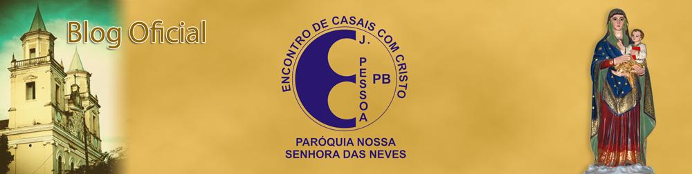 ECC Neves - João Pessoa/PB