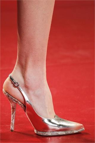 elblogdepatricia-nina-ricci-zapatos-metalizados-shoes-chaussures-calzature-scarpe-calzado