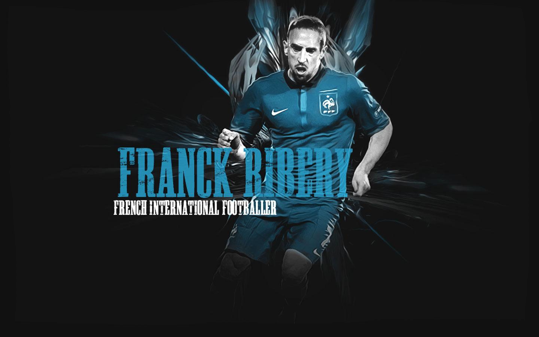 http://1.bp.blogspot.com/-YZeK7xuURhs/Tw62adNvkvI/AAAAAAAADGc/S2bSnk5-e5g/s1600/franck_ribery_france-wallpaper-top.jpg
