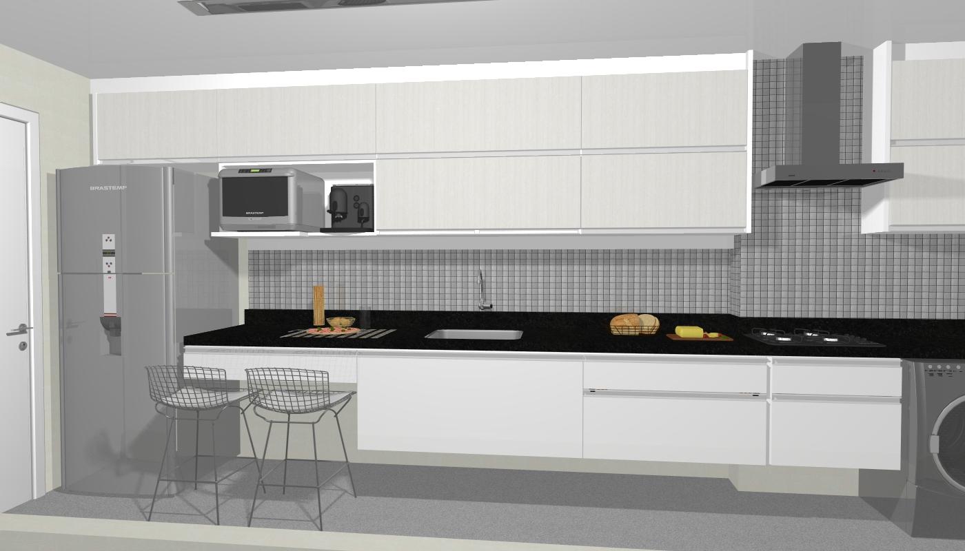 #9C8F2F Cozinha de amiga é mais difícil! 1400x800 px Projetos De Cozinha Grandes #341 imagens
