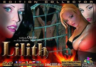 Lilith 2001